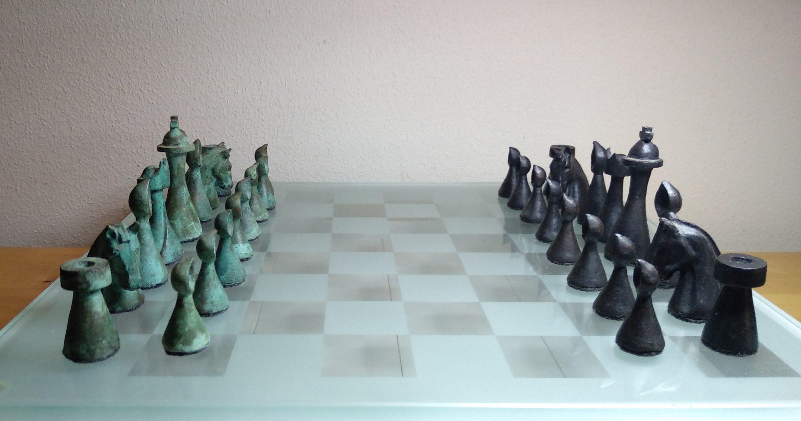 schaakspel1