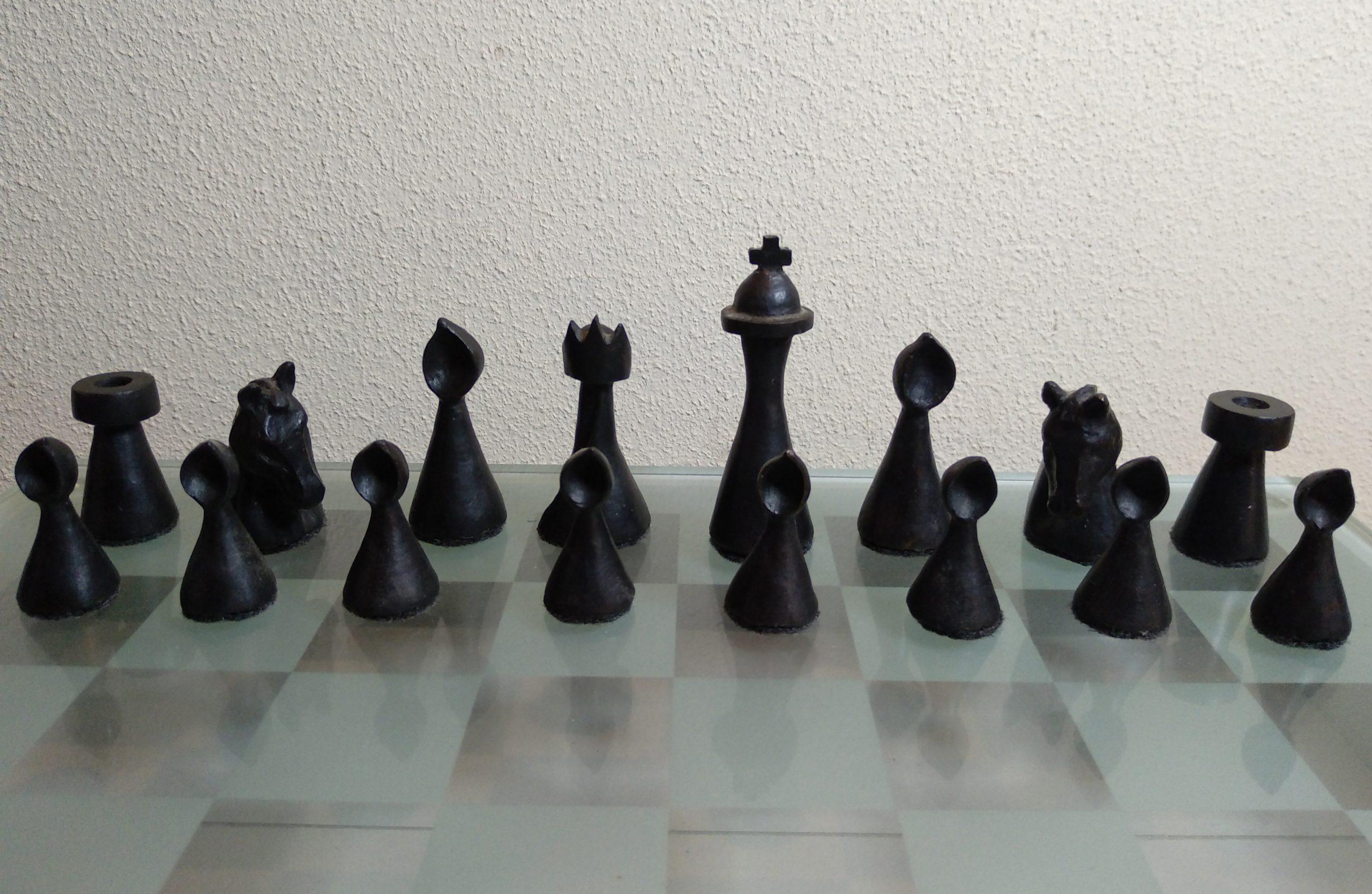 schaakspel2