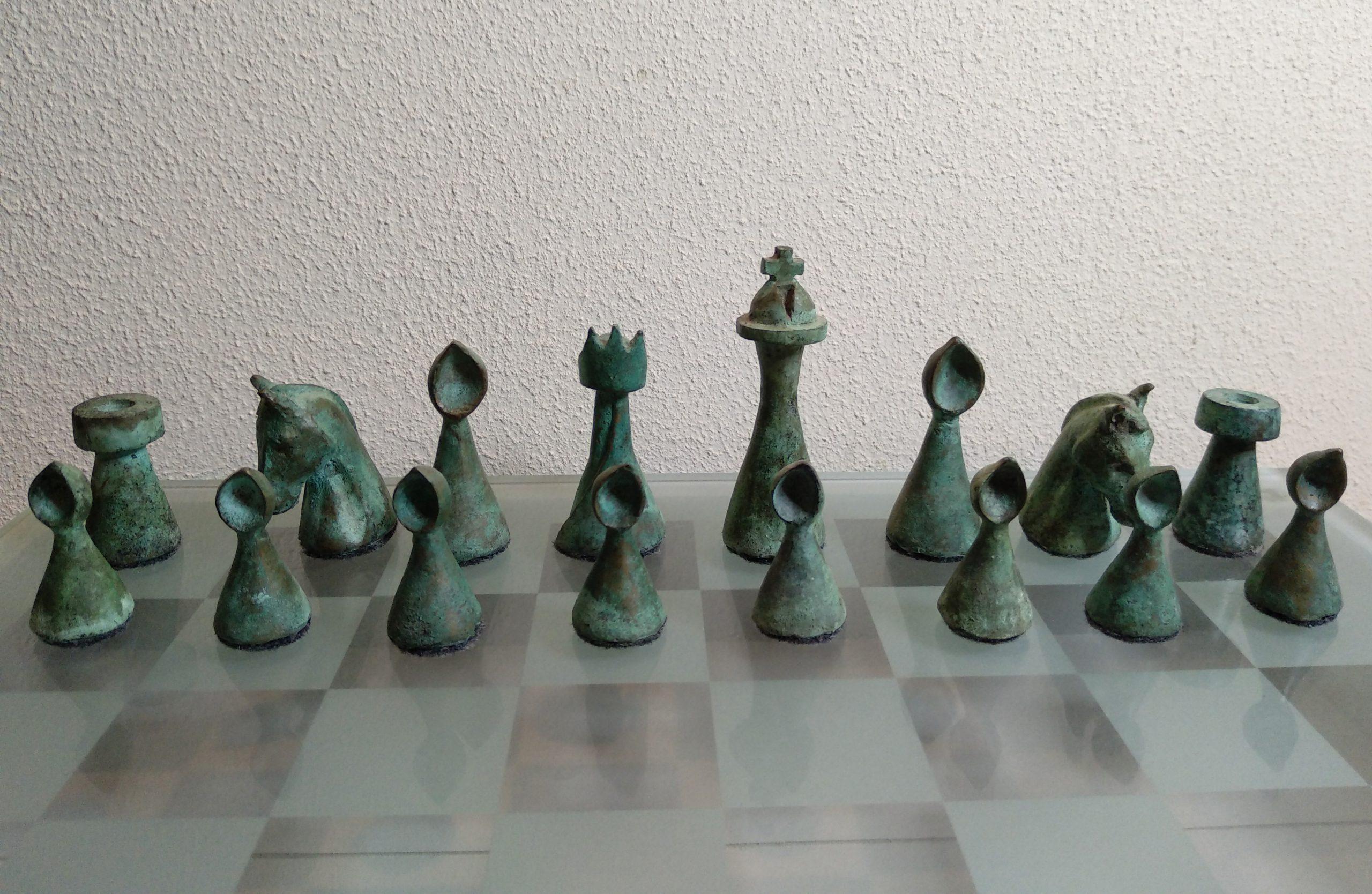 schaakspel3