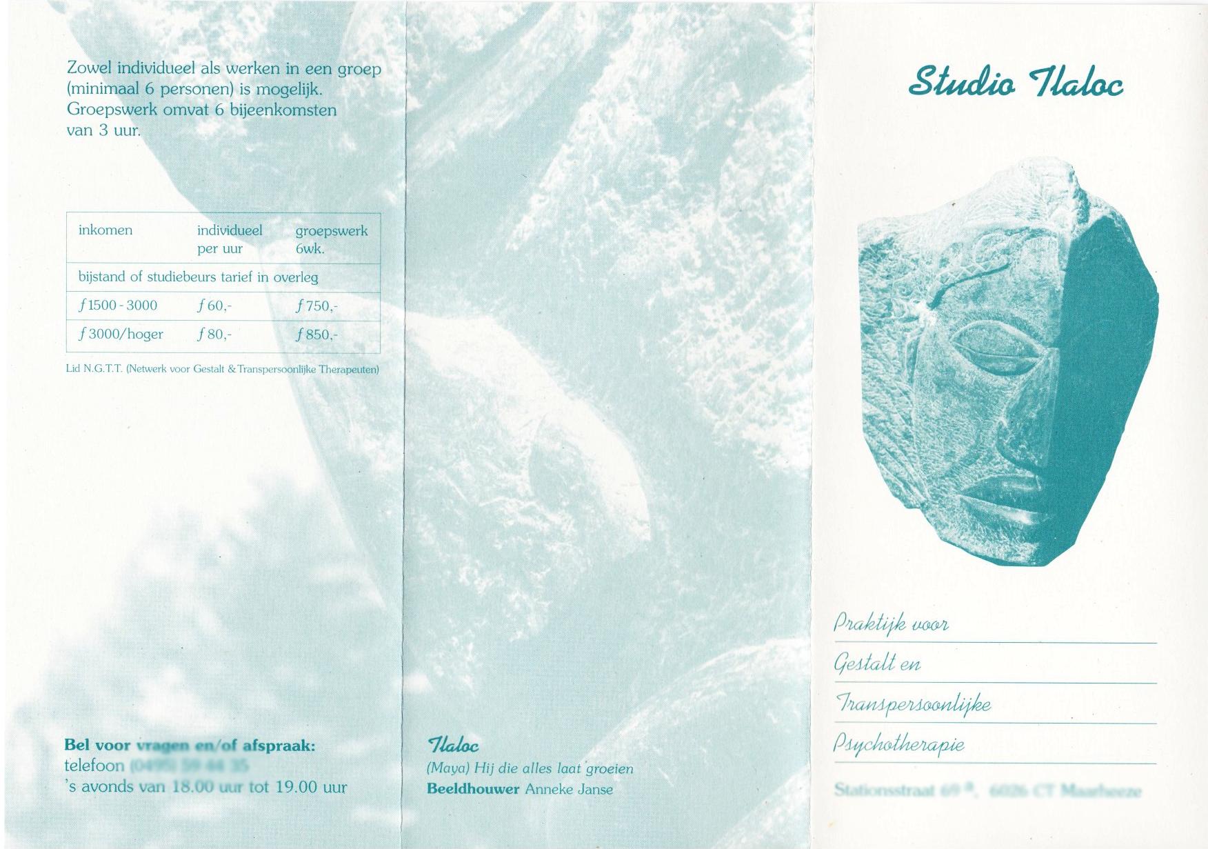 folder-voorkant